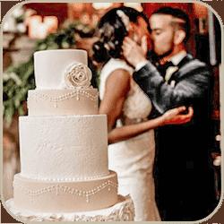 Съемка свадьбы мероприятие