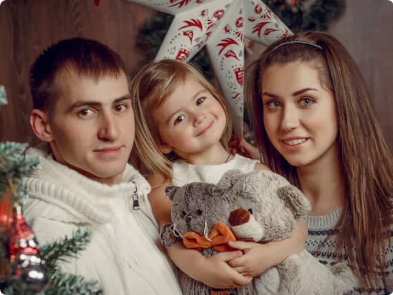 gromov-studio-christmas-gm2