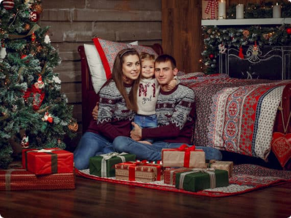 gromov-studio-christmas-gm5