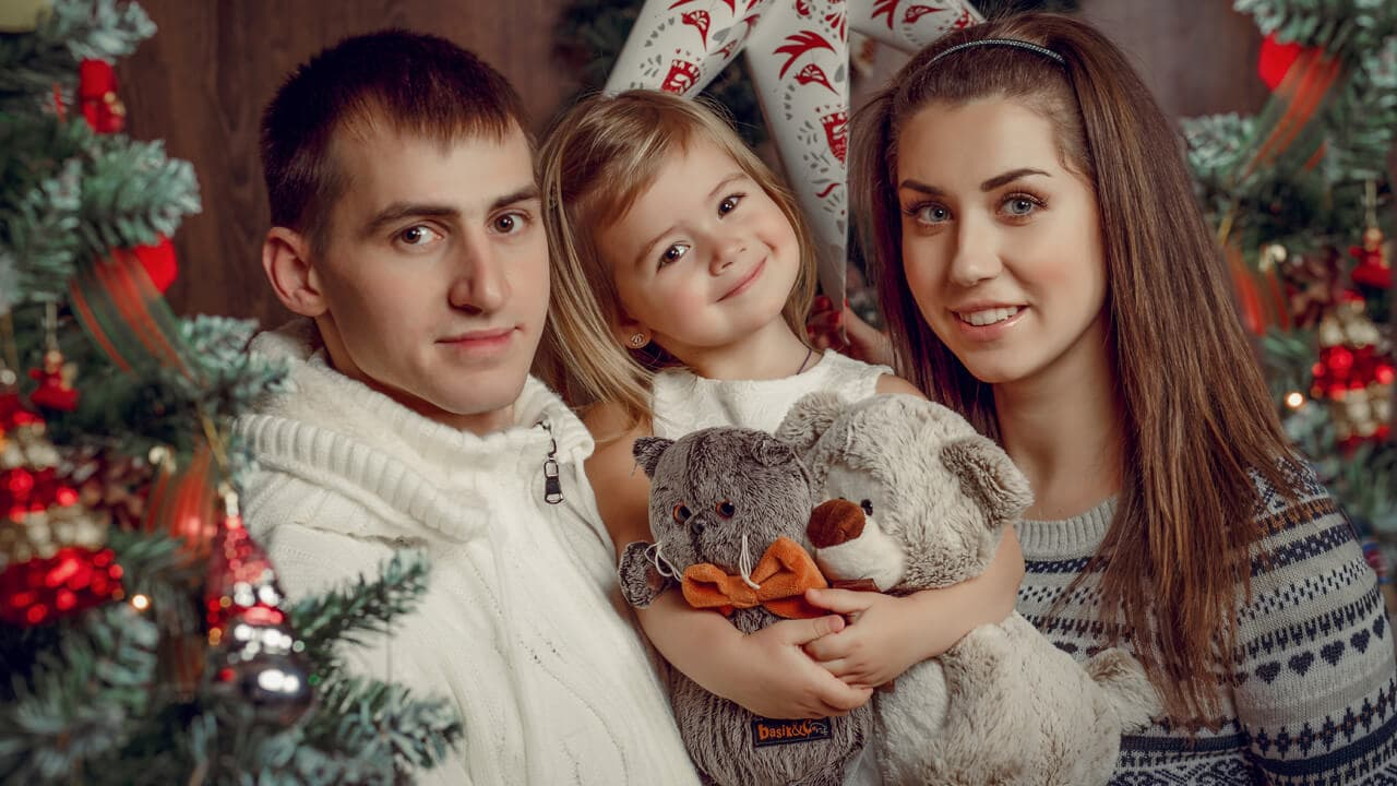 gromov-studio-christmas-t
