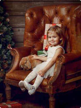 gromov-studio-christmas-v5