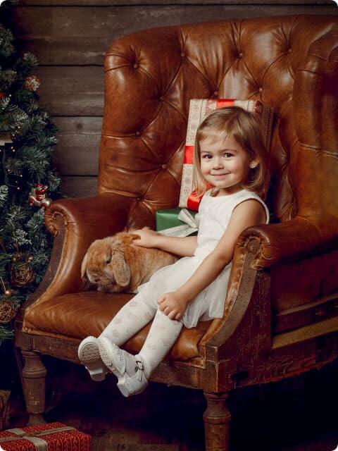 gromov-studio-christmas-vm5