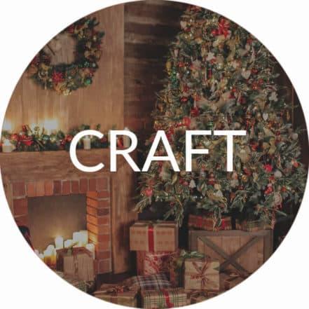 gromov-studio-christmas-z