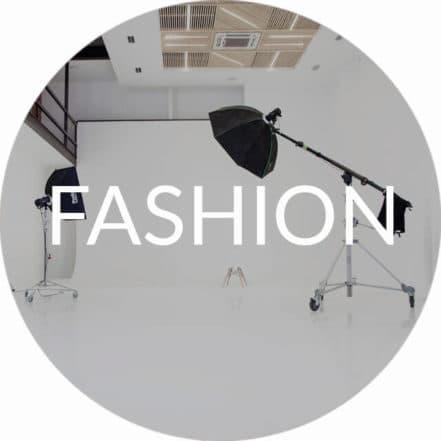 gromov-studio-glam-z