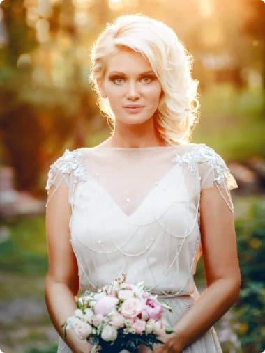 gromov-studio-wedding-v5