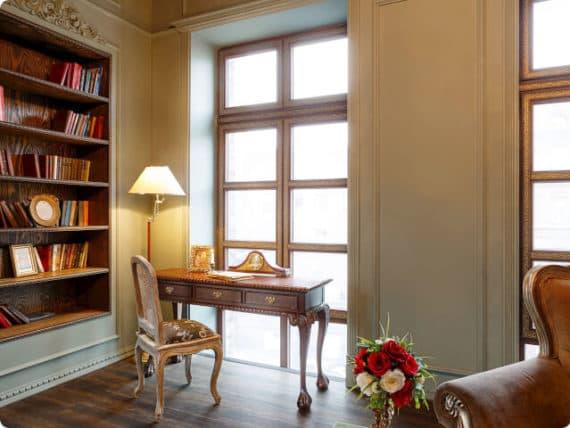 gromovstudio-studio-biblioteka-9m