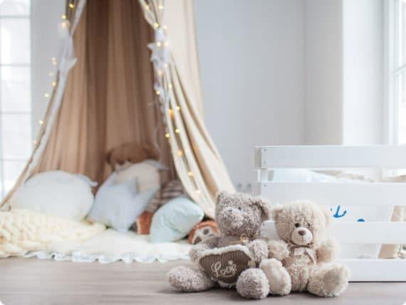 ? Baby Детская Фотосессия в студии в Спб у м. Нарвская | Gromov Studio spb