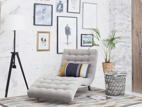 gromovstudio-studio-white-6m